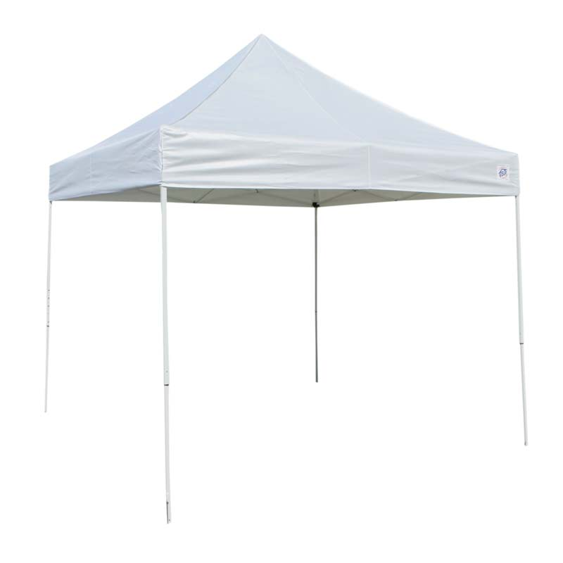 EZ-UP Tent  sc 1 st  Kosins & EZ- UP Tent | Kosins